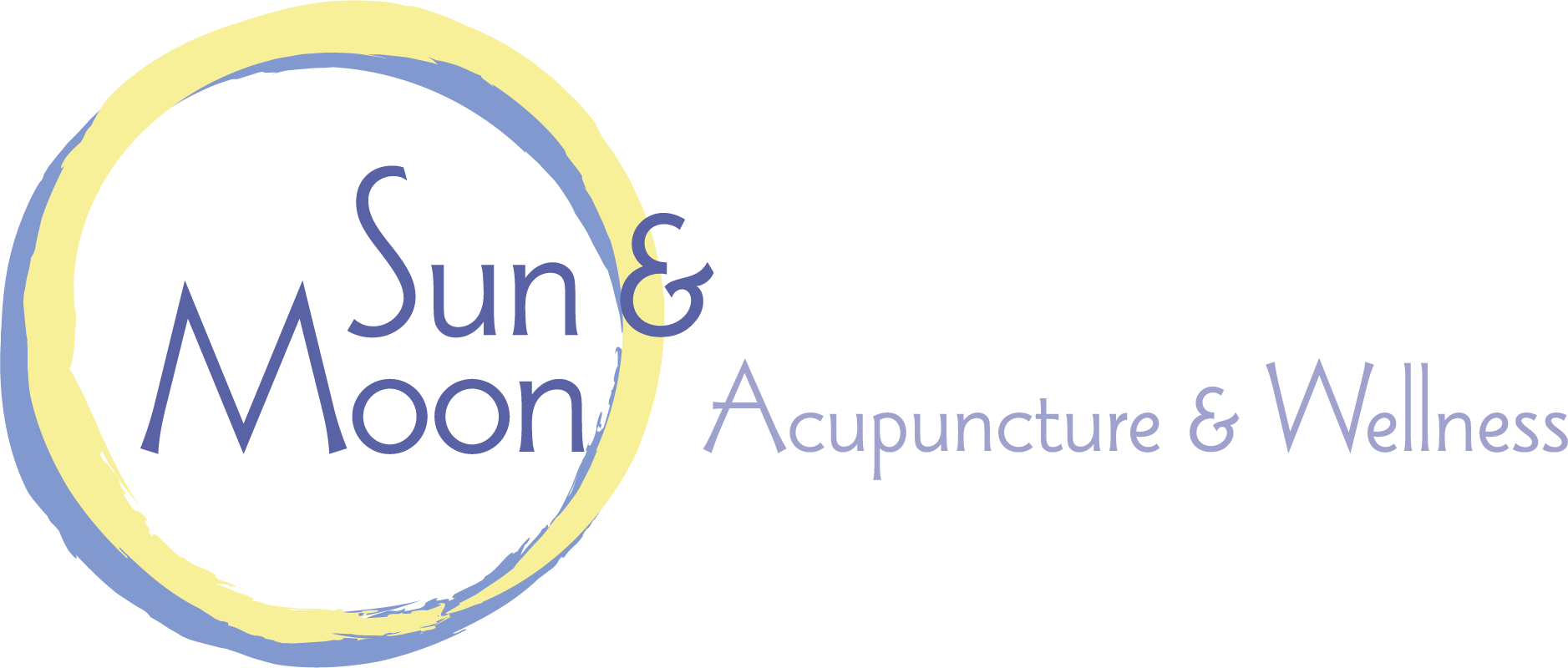 Sun & Moon Acupuncture