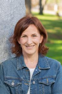 Melanie Severo Acupuncturist | Essex Junction